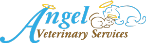 Angel Veterinary Services